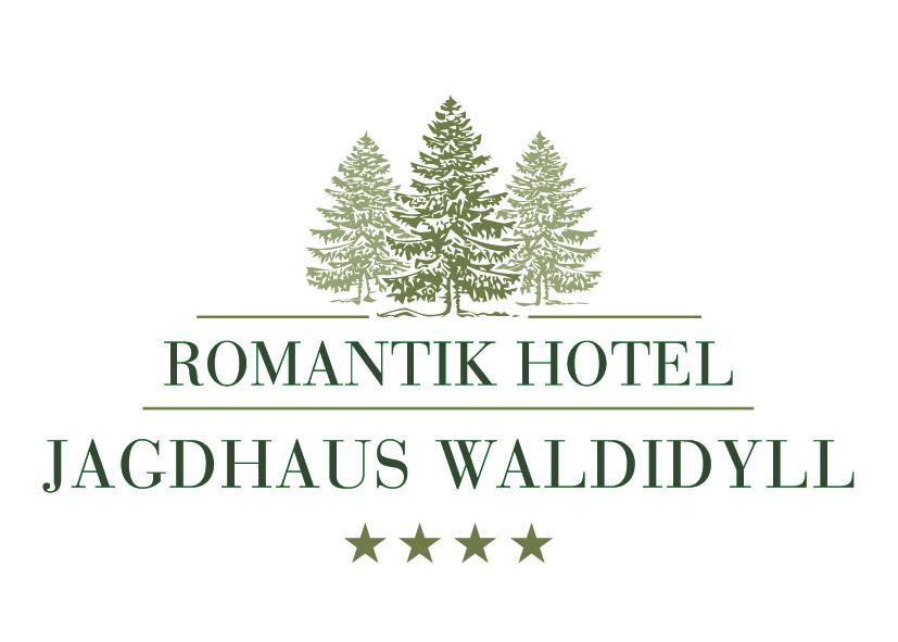 Willkommen Im 4 Sterne Romantik Hotel Jagdshaus Waldidyll